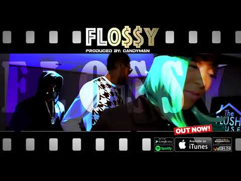 Flossy by T.O.T [ Official Trailer ] @ ChampazVEVO
