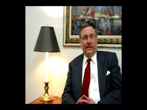 Health Insurance Florida: COBRA Objectives
