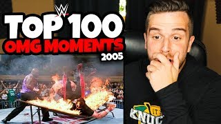 A *NEW* WCW Pro Wrestling Game RELEASED in 2019?! | WWF No