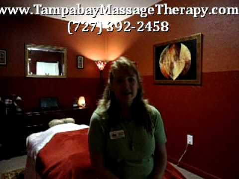 Tampabay Massage Therapy Now Takes Insurance