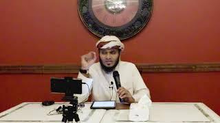 Tafseer of Sura Al-Qari`ah (The Calamity) ~ ஸூரா அல்காரிஆ விளக்க உரை┇Abdul Basith Bukhari