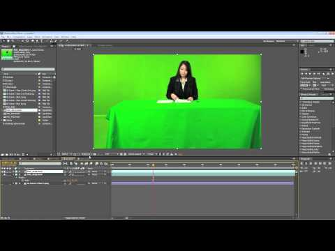 Xxx Mp4 Virtual Set Tutorial 3gp Sex