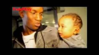 Fairplay Saison.3 / Sékou Cissé