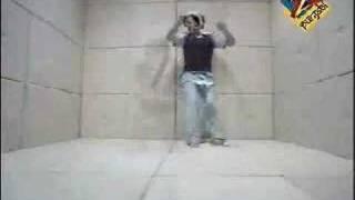 Soniye Heeriye Punjabi Sheal Video 3GP Mp4 FLV HD Download