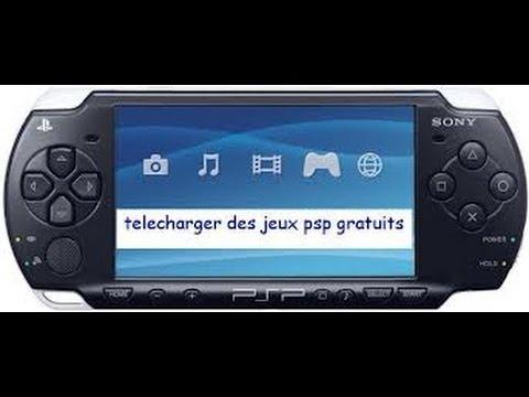 PRO GRATUITEMENT B9 6.60 TÉLÉCHARGER PSP