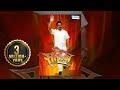 Saaheb Amol Kolhe Prajakta Kelkar Latest Marathi Full Movie