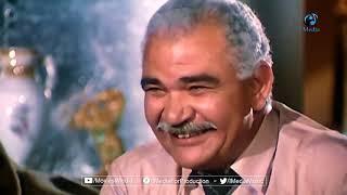 عبده القماش بيقول للظابط وحيد على ميعاد تسليم المخدرات