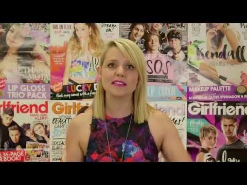 Girlfriend Model Search 2015