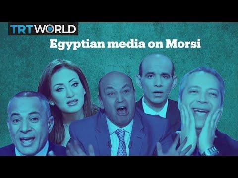 Xxx Mp4 Egyptian Media On Morsi 3gp Sex