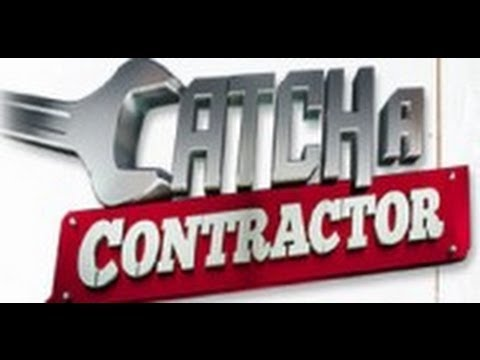 Catch A Contractor After Show Season 1 Episode 4