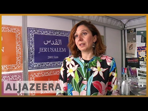 🎥 Cannes Film Festival: Lack of funds hurts independent film | Al Jazeera English