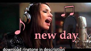 Download Alicia Keys - New Day [Brand New Song] Video