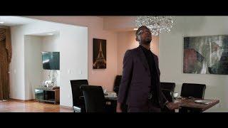 """Blocboy JB - """"Woah"""" Prod By: Denaro Love (Official Video) Shot By: @Fredrivk_Ali"""