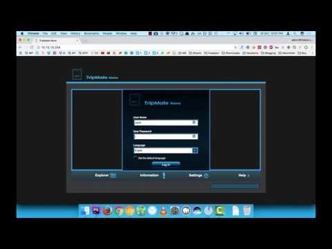 HooToo TripMate Nano HT-TM02 - Share Your Internet And Stream Media Wirelessly