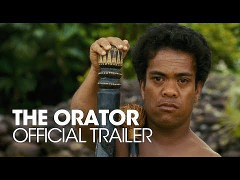 Xxx Mp4 THE ORATOR 2011 Official Trailer 3gp Sex