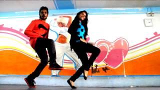 masala movie dance video song meenakshi hero ram song sunryzz new video