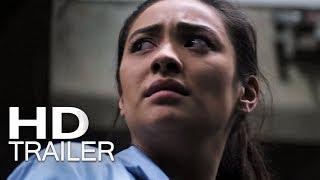 CADÁVER | Trailer (2018) Legendado HD
