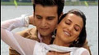 Jag To Luko Ke Rakkhi (Video Song) - Tera Mera Ki Rishta
