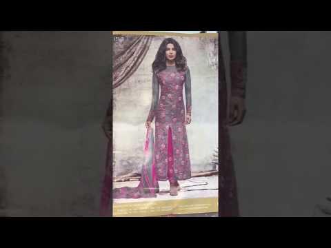 Want to be as Glamorous as The Heroine Priyanka Chopra? | Memsaab UK
