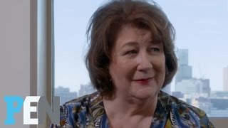 Margo Martindale: The Americans, Bojack Horseman & Aging In Hollywood   PEN   People