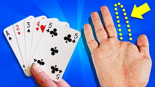 Download 10 Easy Magic Tricks That You Can Do Video