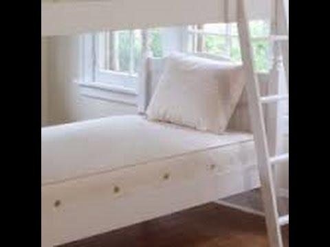 best natural organic mattress for kids for 2017 -savvy rest review - best organic crib mattress