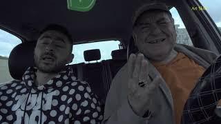 Komedi- Maskarelli nga Italia
