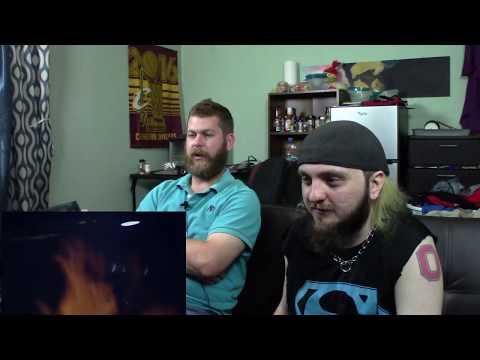 Xxx Mp4 FORMER Slipknot Fans Catch Up By Watching Slipknot XIX First Time 3gp Sex