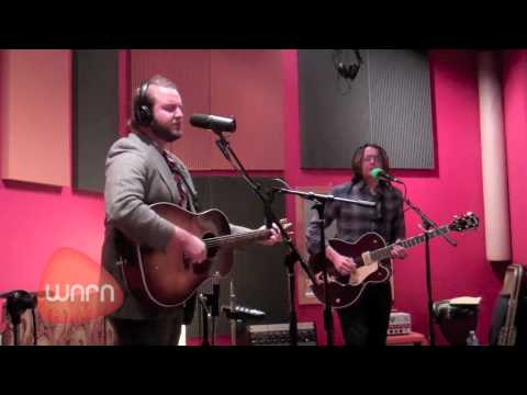 The Alternate Routes - Ordinary