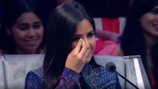 katrina kaif crying on tere naam song | Tere Naam | Salman Khan | Shushant Khatri |