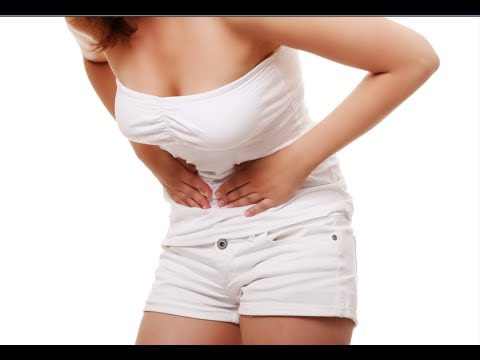 How to Get Rid of Bloating Fast - Bloated Stomach Help