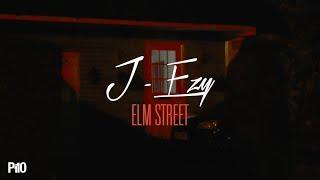 P110 - J - Ezy - Elm Street [Music Video]