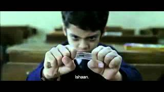 Taare Zameen Par, Like Stars on Earth 2007 Full Movie English Subtitle clip