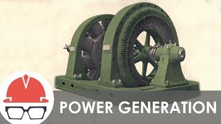Download How Electricity Generation Really Works Video