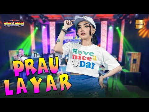 Download Lagu Syahiba Saufa Prau Layar Mp3