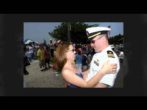 Military Spouse Career Training | Military Spouse Employment Training Services