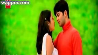 Meri Neend Chura Le   Kuch Dil Ne Kaha HD medium