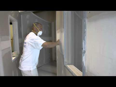 Painters Apprenticeship Coordinator