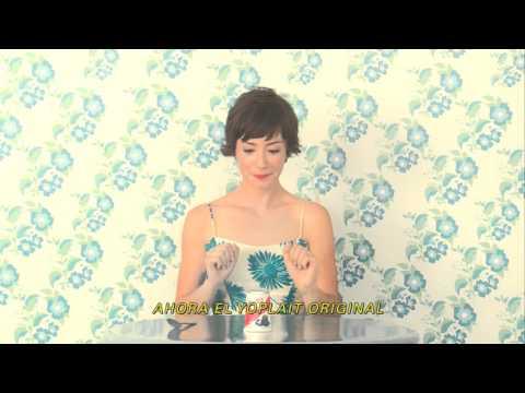 Taste Blueberry 15 V3 0 Spanish Vo And Subtitles