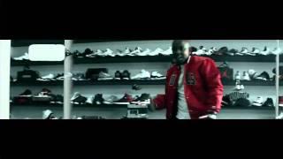 Kendrick Lamar Michael Jordan Ft School Boy Q Aplusfilmz