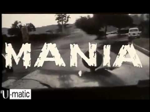 Xxx Mp4 Mania 1974 Renato Polselli Trailer Originale 3gp Sex