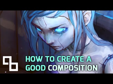 How To Improve Your Compositions