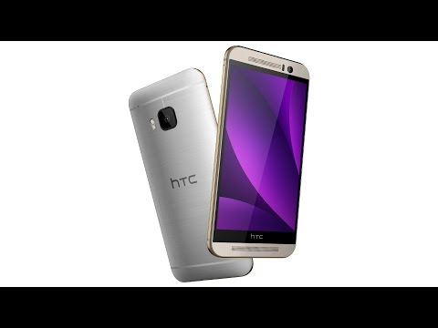 Blocked Blacklisted T-Mobile HTC One M9 Fixed! (IMEI Repair)