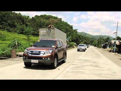 That place called Sagada (Episode 1): Road-trip tips