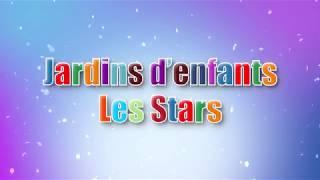 Comete Studio - Les Stars Jardins D