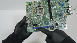 Lenovo ThinkCentre M91p Upgrade RAM, Video Card, Hard Drive