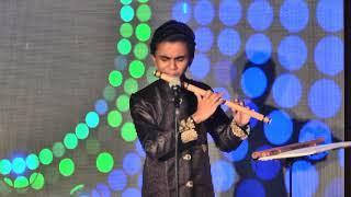 teri galiyan Flute Player master Suleiman