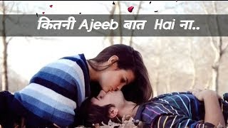 ❤️ New Whatsapp status video 2018 ❤️