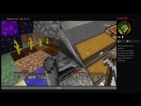 TheGift119's live broadcast