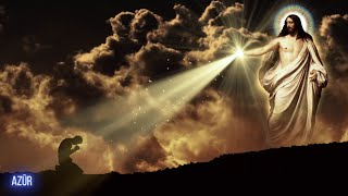 Jesus Christ Healing While You Sleep @432 Hz With Delta Waves